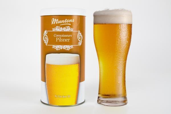 Bira Lekesi Nasıl Çıkar? Halıdan ve Koltuktan Bira ...